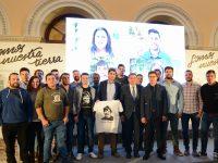 'Somos nuestra tierra': la campaña de COAG para impulsar la incorporación de jóvenes al campo