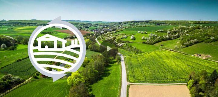La CE presenta FaST, la herramienta para aumentar el uso sostenible de nutrientes