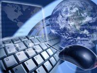 Aprobada la convocatoria de ayuda de 25M€ a proyectos innovadores de grupos operativos