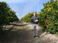 Bagu apuesta por la tecnología moderna en sus Clementinas