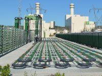 AlgaEnergy abre filiales en Estados Unidos e India