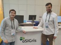 OSIGris crea la primera app colaborativa para agricultores