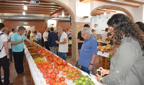 Las demandas del consumidor, motor de la innovación agroalimentaria