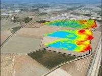 Jornada formativa de Cicytex para el uso de imágenes satelitales en el manejo y gestión de cultivos