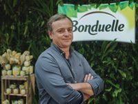 El 96% de los agricultores quisieron renovar su contrato de producción con Bonduelle en 2018
