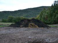 Tratamiento térmico para reducir un 97% las emisiones de CO2 de los residuos ganaderos