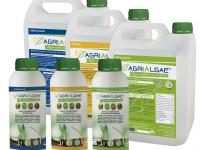 AlgaEnergy presente en el III Congreso sobre Fertilización de Acefer