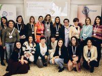 EIT Food busca colaboradores para favorecer el emprendimiento de las mujeres en el sector agroalimentario