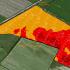 Finca Bizcarra optimiza sus recursos gracias a la agricultura de precisión
