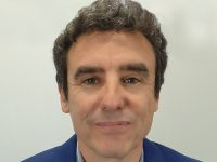 AlgaEnergy incorpora como director de I+D+i a José Antonio del Campo