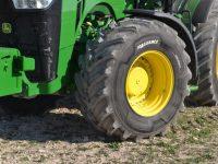 Recomendaciones sobre el uso de los neumáticos
