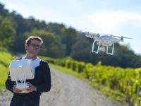 Ocho pymes andaluzas podrán liderar proyectos agrotecnológicos