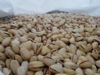 Domo Pistachio, el pistacho de Castilla-La Mancha