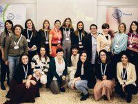 Nuevo programa de apoyo en el sector agroalimentario a las mujeres emprendedoras