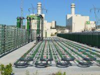 AlgaEnergy abre nuevas filiales en Turquía y Australia