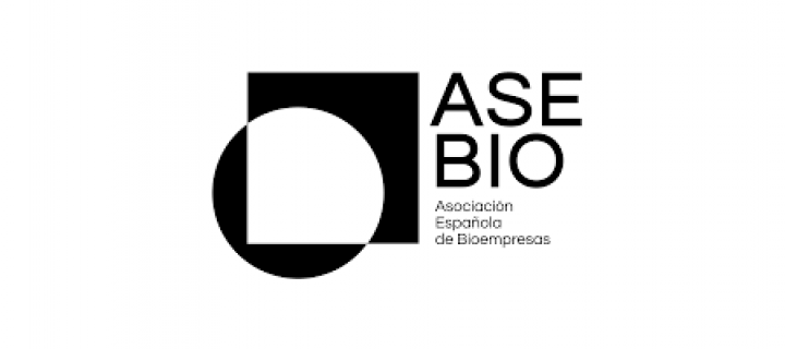 AlgaEnergy se incorpora a la Junta Directiva de AseBio
