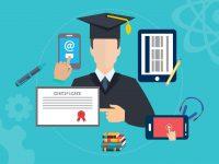 Campus Agrario, la nueva plataforma e-learning dirigida al sector primario