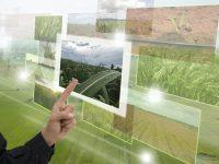 Más de un millón de hectáreas de regadío en España cuentan ya con sistemas de telecontrol