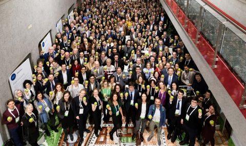 EIT Food lanza dos fondos de ayudas post-Covid para start ups y empresas del sector
