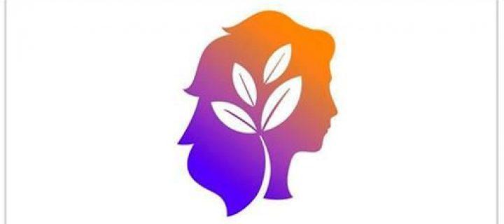 El MAPA concede los XI Premios de Excelencia a la Innovación para Mujeres Rurales