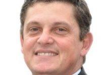 AlgaEnergy nombra a Fabricio Benatti vicepresidente en América Latina