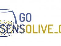 Nace el Grupo Operativo Sensolive_Oil en busca de tecnologías complementarias al panel test