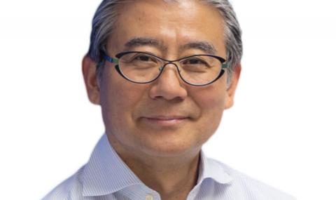 AlgaEnergy incorpora a Hideki Ando como gerente en Japón