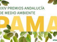 AlgaEnergy recibe el Premio Medio Ambiente 2020 de la Junta de Andalucía