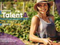 Arranca la 2º edición del Programa TalentA