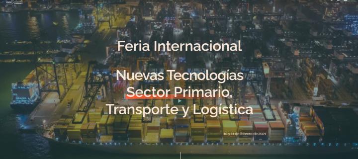 Smart Primary, el nuevo congreso centrado en la innovación del sector primario