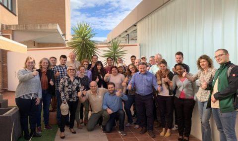 Best4Soil, un proyecto para la mejora de la salud del suelo