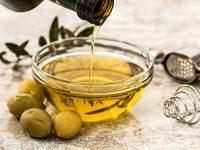 Patentan un nuevo método para producir un potente antioxidante del aceite de oliva