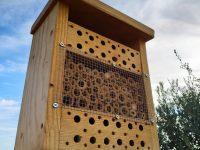 Life Resilience propone herramientas sostenibles para el control de plagas