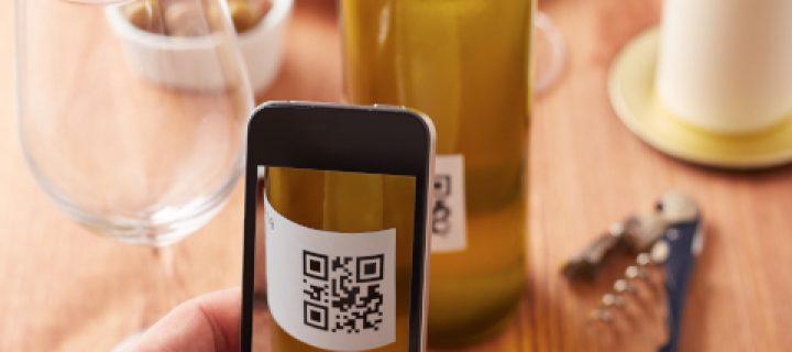 Tecnologías blockchain para mejorar la trazabilidad de los vinos
