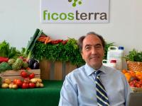 Ficosterra, la única empresa española elegida para participar en el programa que contribuirá a la agricultura del s. XXI