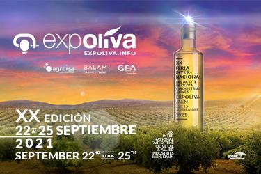 Expoliva'21 L1D 375*250 6-19/9