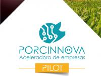 Porcinnova Pilot selecciona dos proyectos para su primera convocatoria