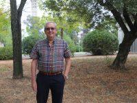 Picual, Arbequina y Manzanilla, las variedades de olivo españolas más eficientes en absorción de nitrógeno
