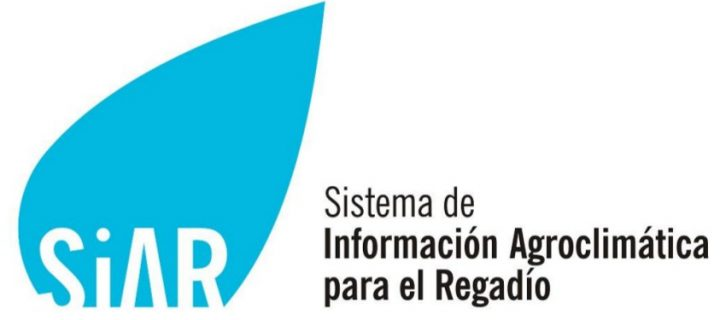 Nueva actualización de la aplicación SiAR para dispositivos móviles